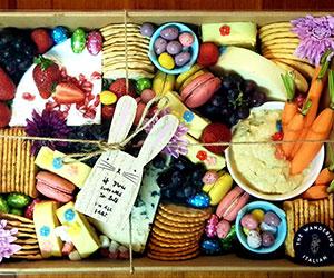 Easter box thumbnail