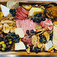 Grazing platter thumbnail