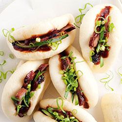 Pork bao thumbnail