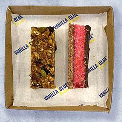 Sweet slice bars thumbnail