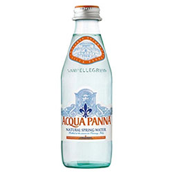Acqua Panna Still Water - 250 ml thumbnail