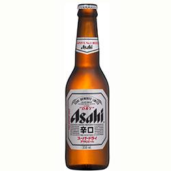 Asahi Super Dry thumbnail