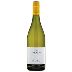 The Lane Block 2 Pinot Gris 2018 Adelaide Hills SA thumbnail