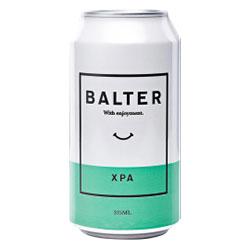 Balter XPA cans - 375ml thumbnail