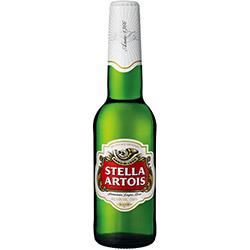 Stella Artois Pilsner thumbnail