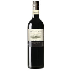 Annie's Lane Clare Valley Shiraz - 750mL thumbnail