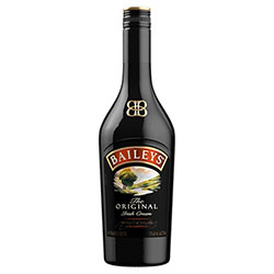 Baileys Irish Cream Liqueur - 700ml thumbnail