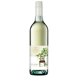 Brown Brothers 1889 pinot grigio - 750ml thumbnail
