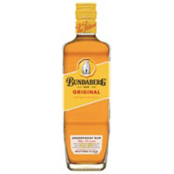 Bundaberg UP Rum - 700ml thumbnail