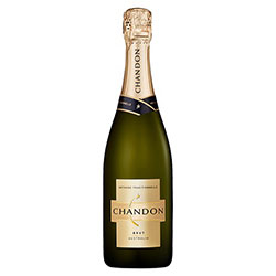 Chandon NV Sparkling Brut - 750ml thumbnail