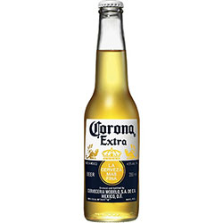 Corona Bottle - 355ml thumbnail