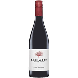 Dashwood Pinot Noir - 750ml thumbnail