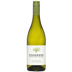 Dashwood Marlborough Sauvignon Blanc - 750ml thumbnail