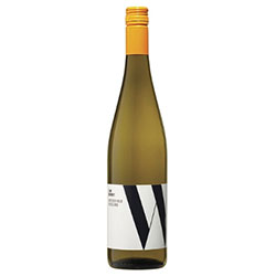 Jim Barry Watervale Riesling - 750ml thumbnail