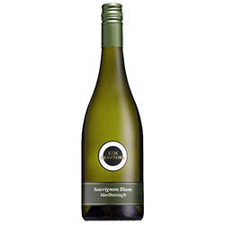 Kim Crawford Marlborough Sauvignon Blanc - 750ml thumbnail