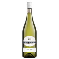 Mud House Pinot Gris - 750ml thumbnail