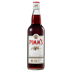 Pimms No 1 Cup - 700ml thumbnail