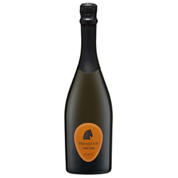 Revino Prosecco DOC - 750mL thumbnail