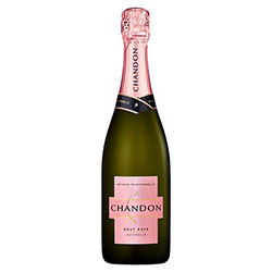 Chandon NV Rose - 750ml thumbnail