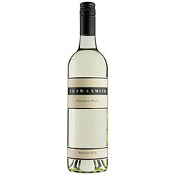 Shaw And Smith Sauvignon Blanc - 750ml thumbnail