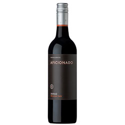 Shingleback Aficionado Shiraz - 750ml thumbnail