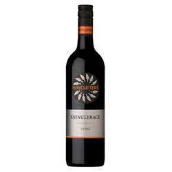 Shingleback Haycutters Shiraz - 750mL thumbnail