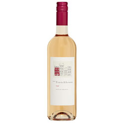 The Frenchhouse Rose - 750mL thumbnail