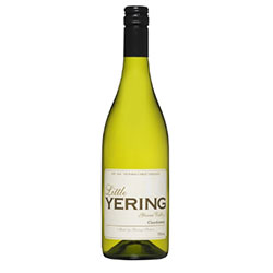 Yering Station Little Yering Chardonnay - 750mL thumbnail