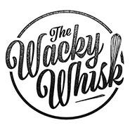 Wacky Whisk logo