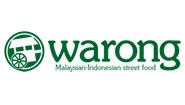 Warong Findon logo