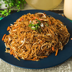 Vermicelli noodle - lunch box thumbnail