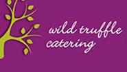Wild Truffle Catering logo