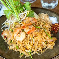 Pad thai thumbnail