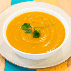 Soups thumbnail