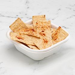 Chips thumbnail