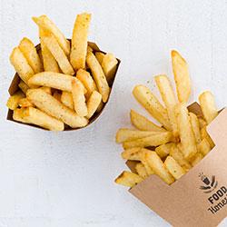 Yia Yia's chips thumbnail