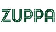 Zuppa Corporate Catering logo