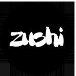 Zushi  logo